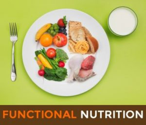 Functional Nutrition Henderson | Kamalini Mukerjee