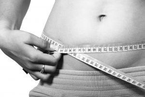 Weight Loss Fun
