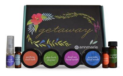 annemarie-skin-care