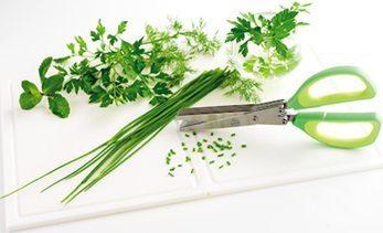 blade-scissors