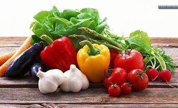farm-fresh-foods
