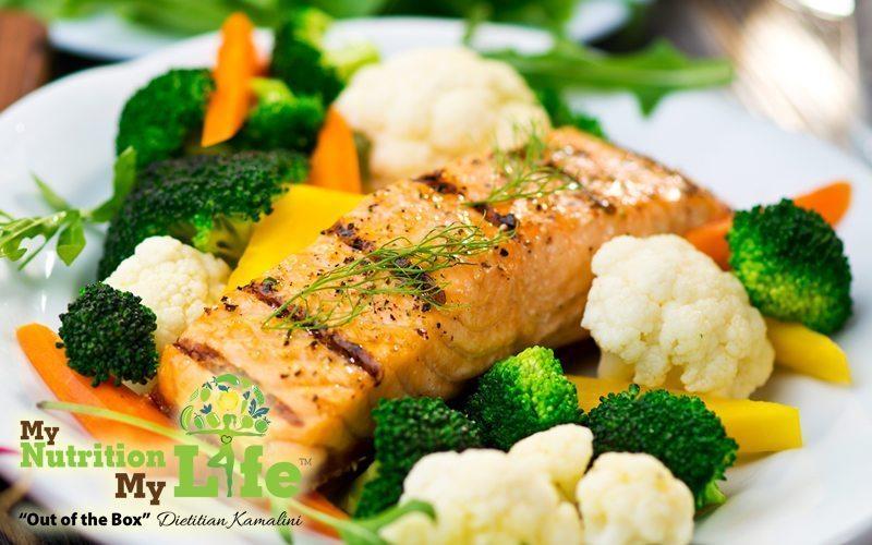 healthy-fish