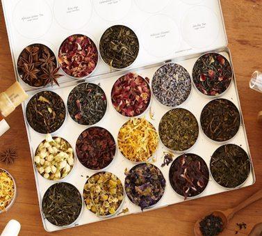 herbal-tea-kit